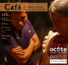cafe flyer 3