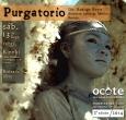 purgatorio flyer online