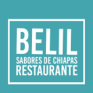 belil-disen%cc%83o