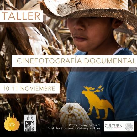 ficha-taller-cinefotografia_1