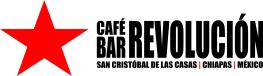 logo-cafe-bar-revolucion-2016-horizontal