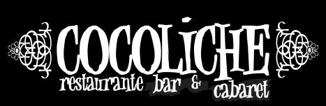 logo-cocoliche-cabaret