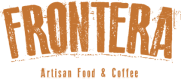logo_frontera-2-0