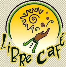 logotipo-libre-cafe