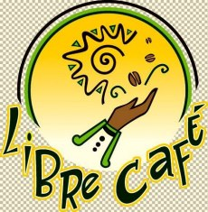logotipo-libre-cafe