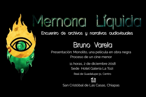 Cartel invitado Bruno.jpg