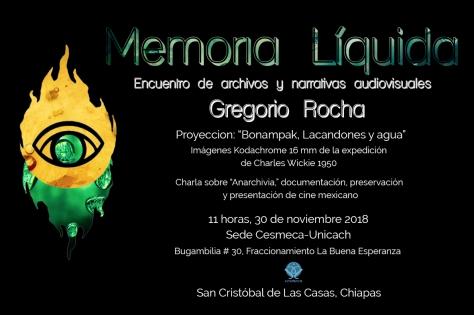 Cartel invitado Gregorio.jpg